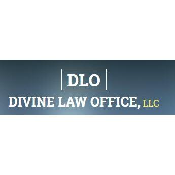 photo of Divine Law Office, LLC