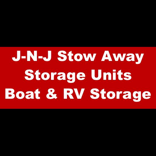 J-N-J Stow Away