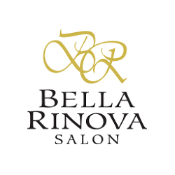 Bella Rinova