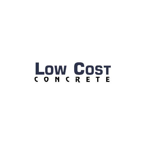 Low Cost Concrete image 0