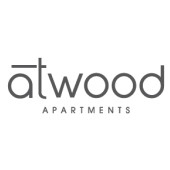Atwood Apartments