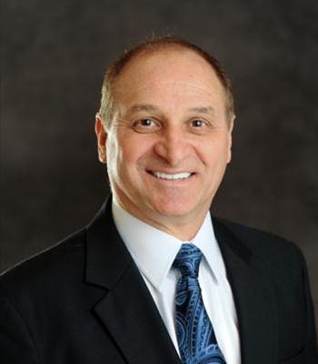 Allstate Insurance Agent: Frank R. Vento