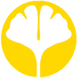 Logo der Fontane-Apotheke