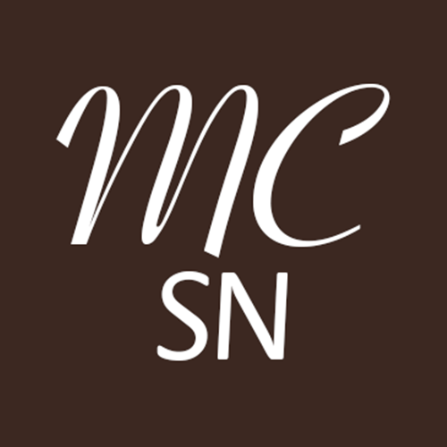 Monroe Chocolate Spa & Nails