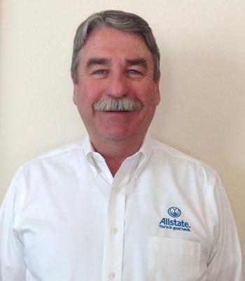 Bill Gonsiorek: Allstate Insurance image 0