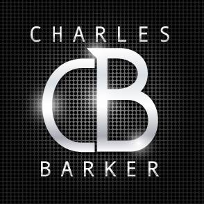 Charles Barker Collision Repair Center-Hilltop
