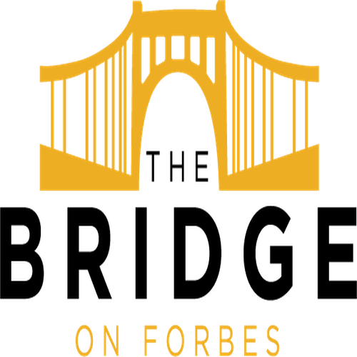 The Bridge on Forbes Apartments