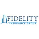 Fidelity Insurance Group