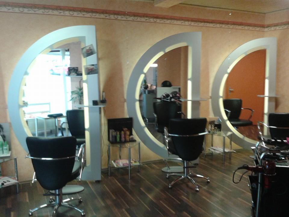 Bild der Haarstudio Ambiente Inh. Zeynep Eminoglu