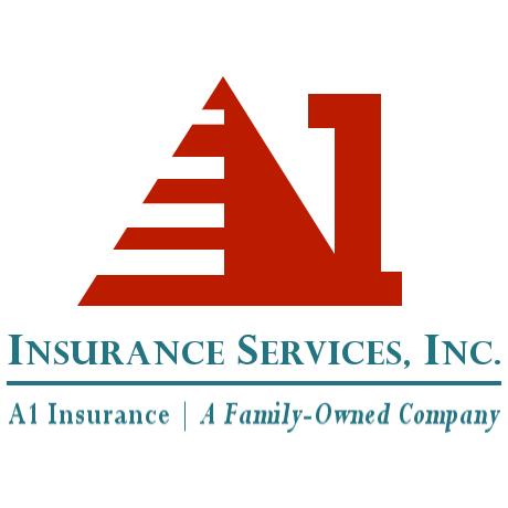 a 1 insurance services inc in glen allen va 23059