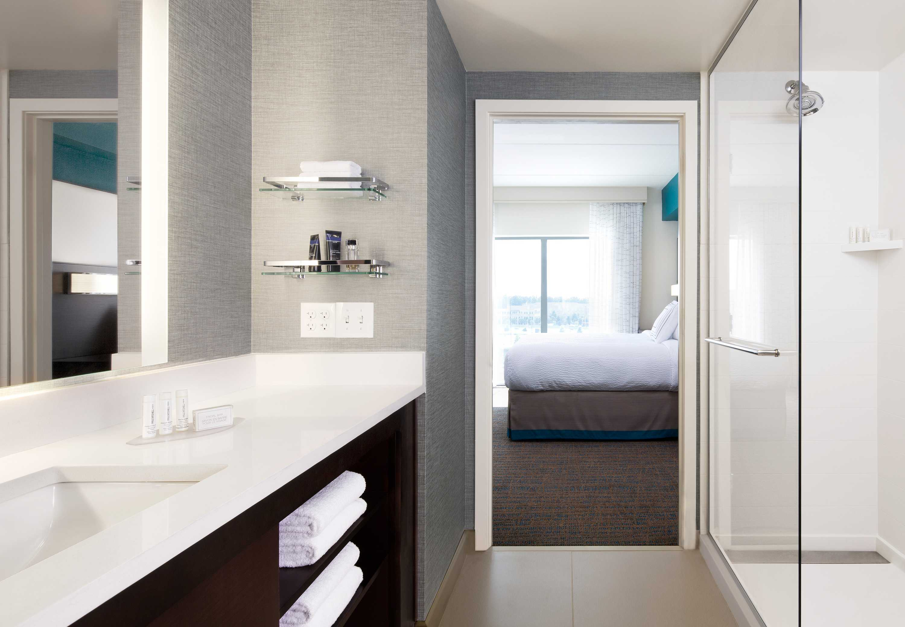 Residence Inn by Marriott Miami Airport West/Doral image 3