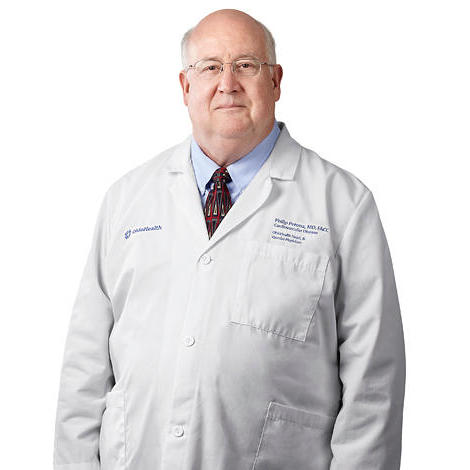 Image For Dr. Philip Stephen Perona MD