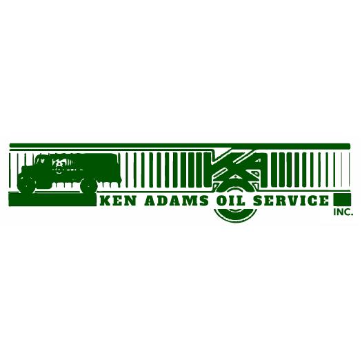 Ken Adams Oil Service Inc. image 5
