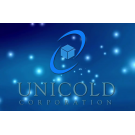 Unicold Corporation image 2