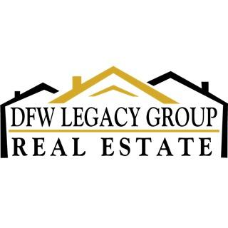 Ricardo Rodriguez | DFW Legacy Real Estate Group image 0