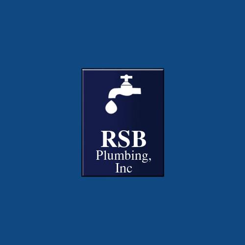 RSB Plumbing
