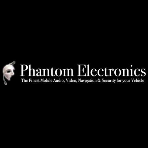 Phantom Electronics