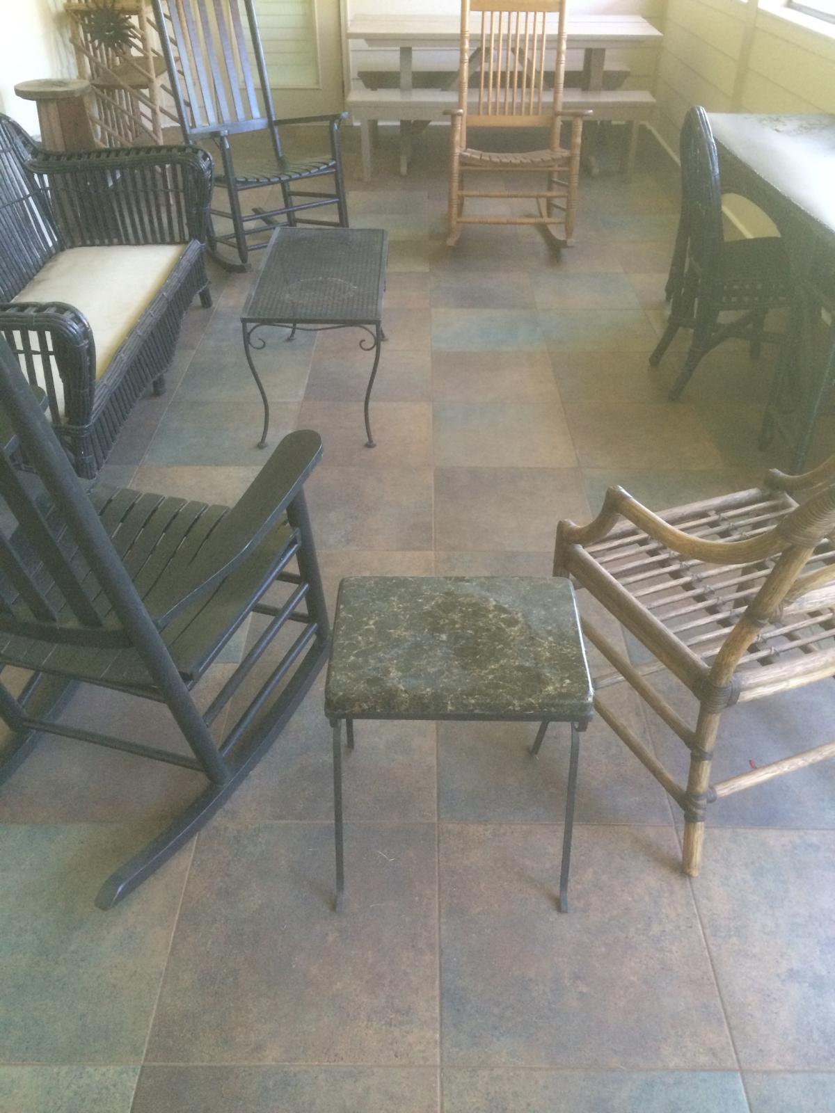 Flooring Zone image 5