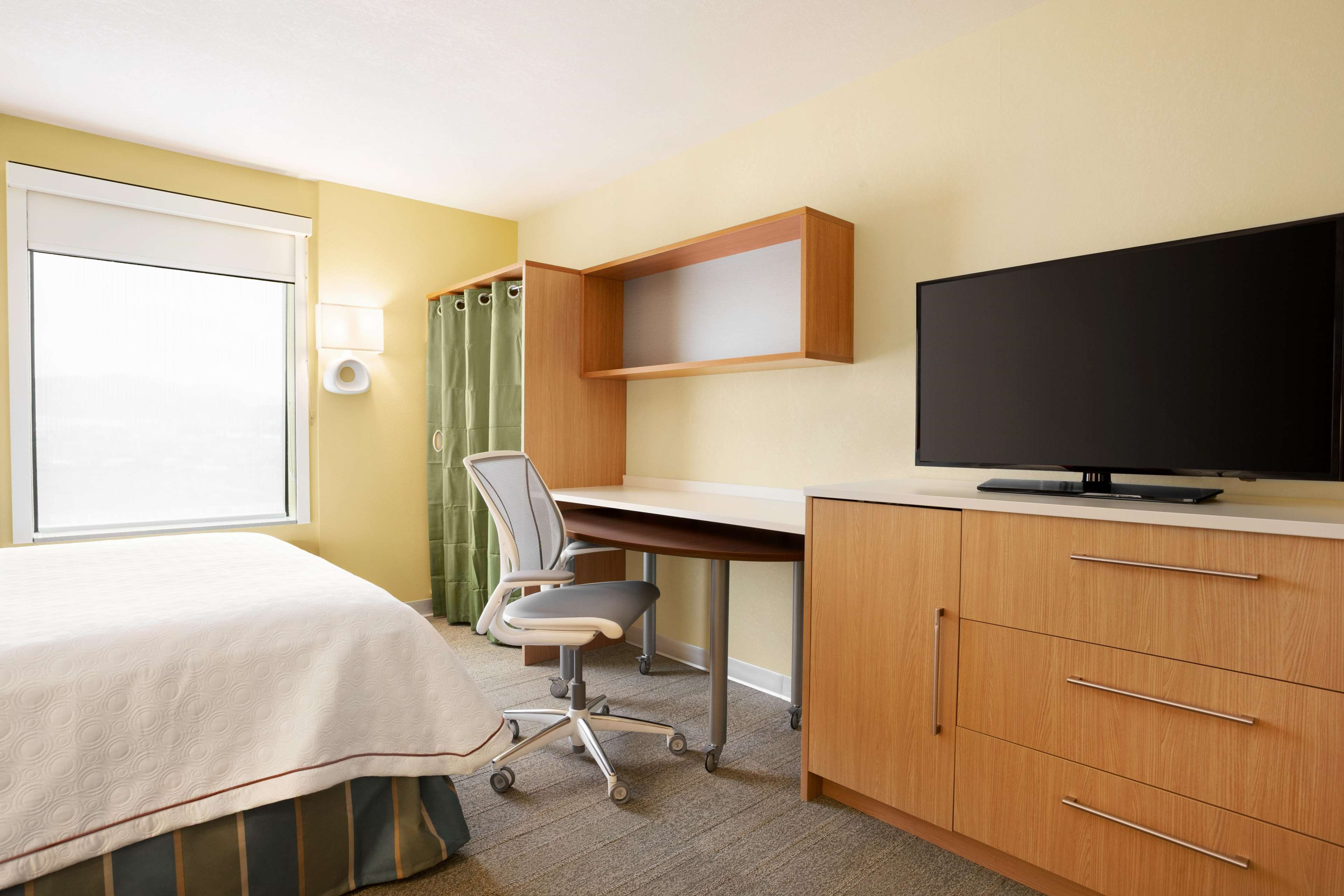 Home2 Suites by Hilton Elko image 21