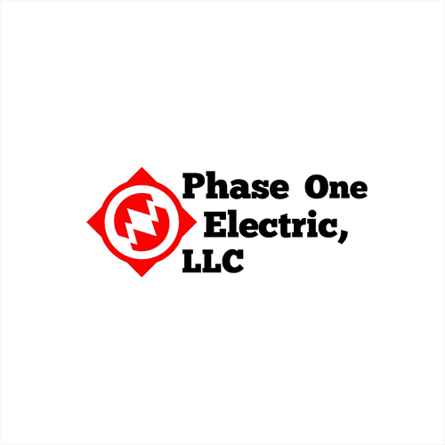 Phase One Electric LLC