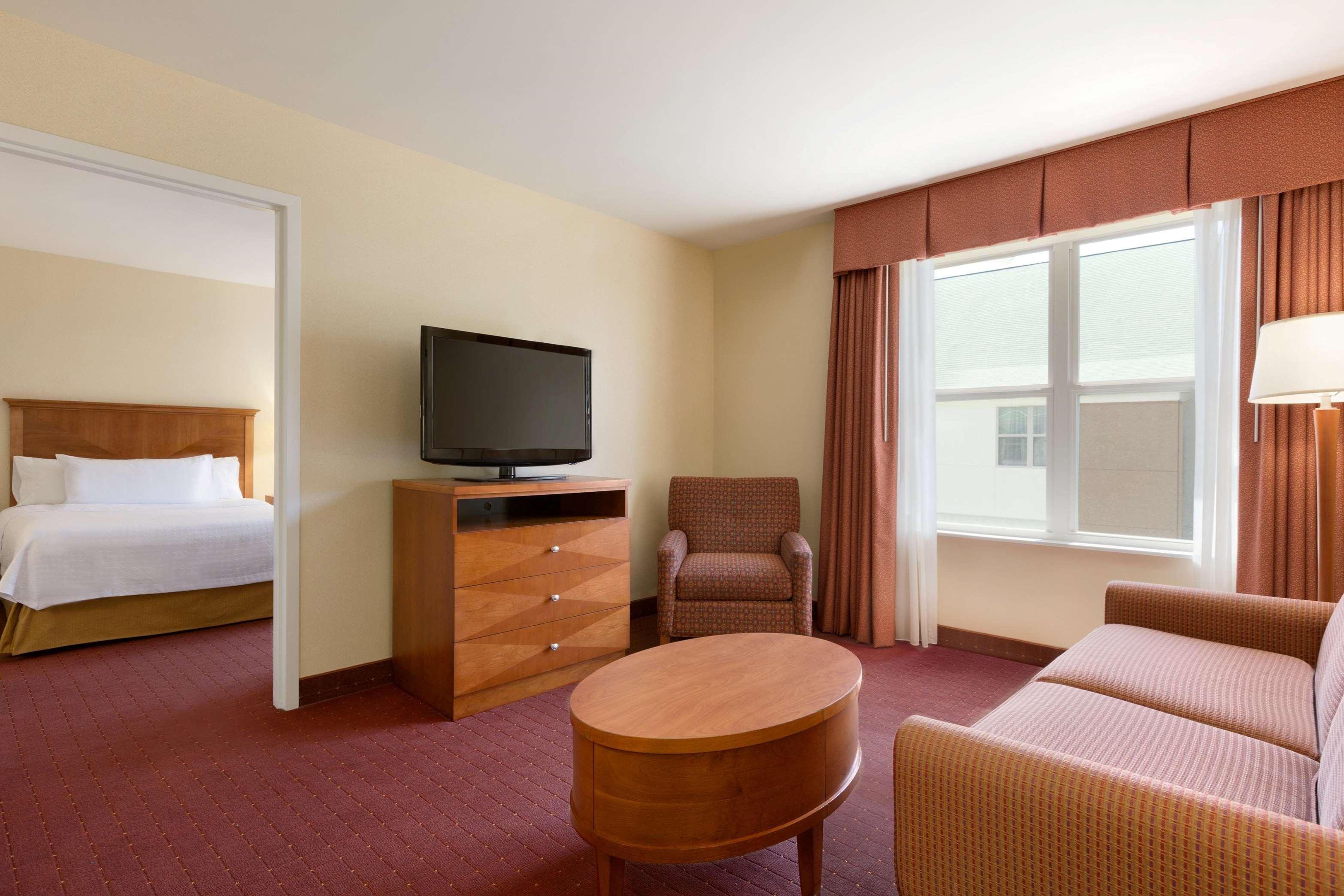 Homewood Suites by Hilton Dulles-North/Loudoun image 26