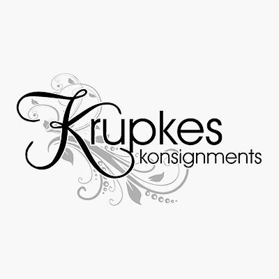 Krupkes Konsignments