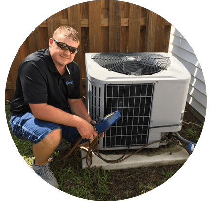 JD Mohler Heating & Air Pros image 1