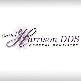 Cathy Harrison DDS image 1