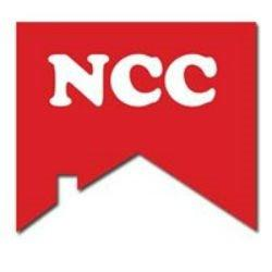 Nickos Chimney Company - Latrobe, PA - House Cleaning Services