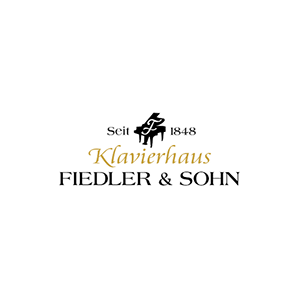 Klavierhaus Fiedler & Sohn