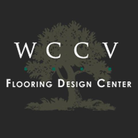 WCCV Flooring Design Center