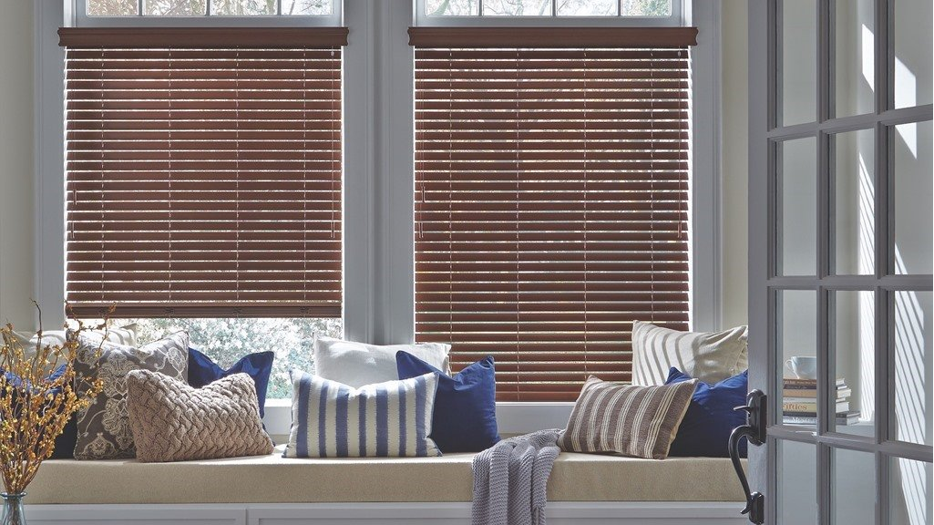 Kerry's Blinds image 2