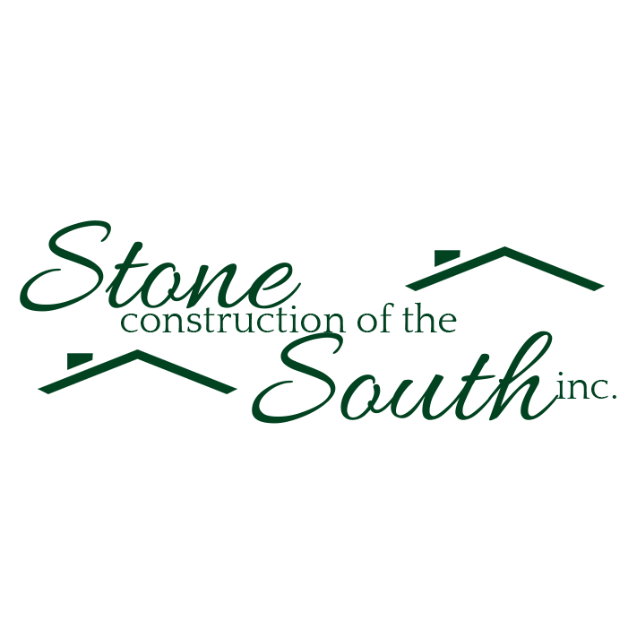 Stone Construction of the South, Inc. image 5