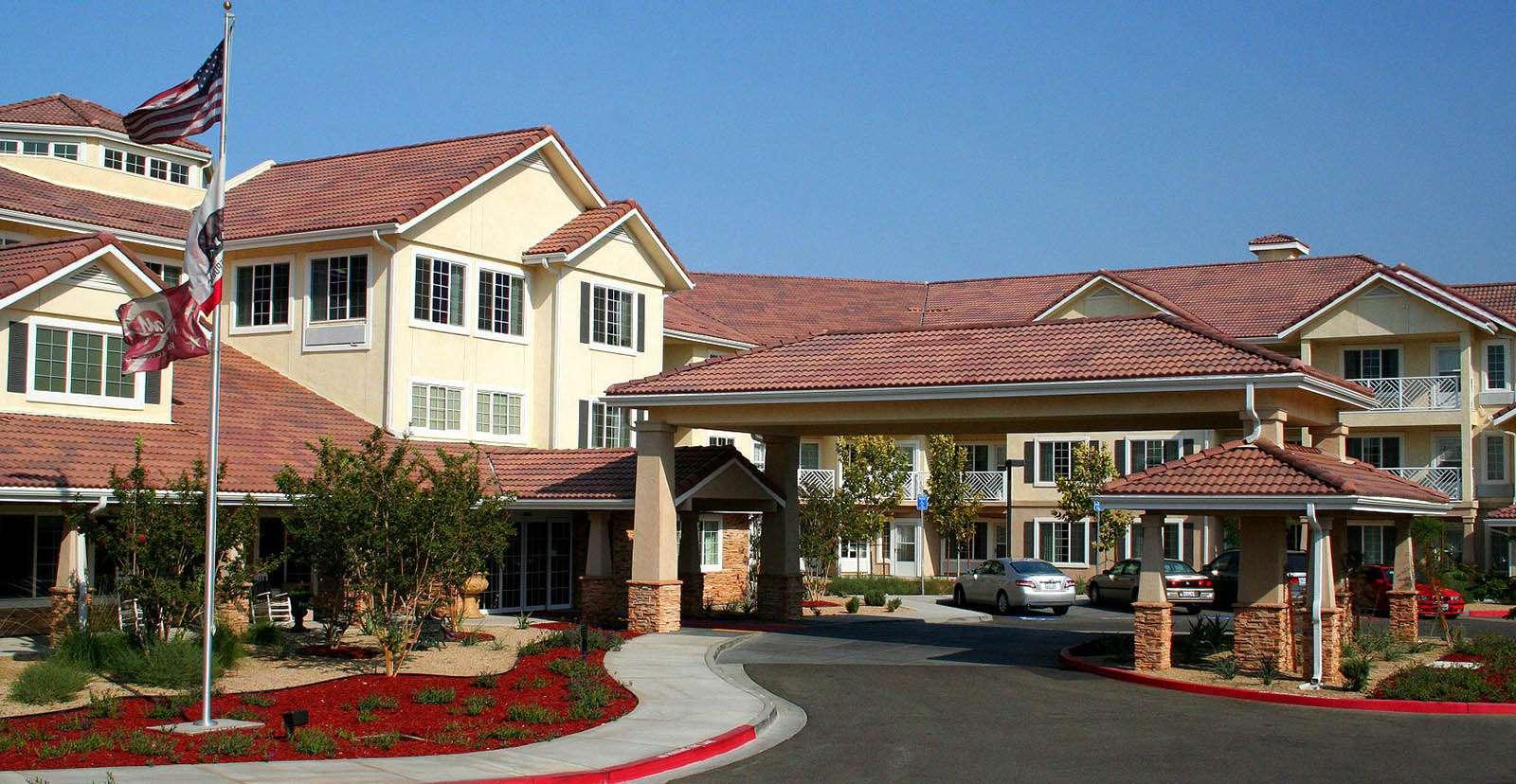 Rancho Village image 10