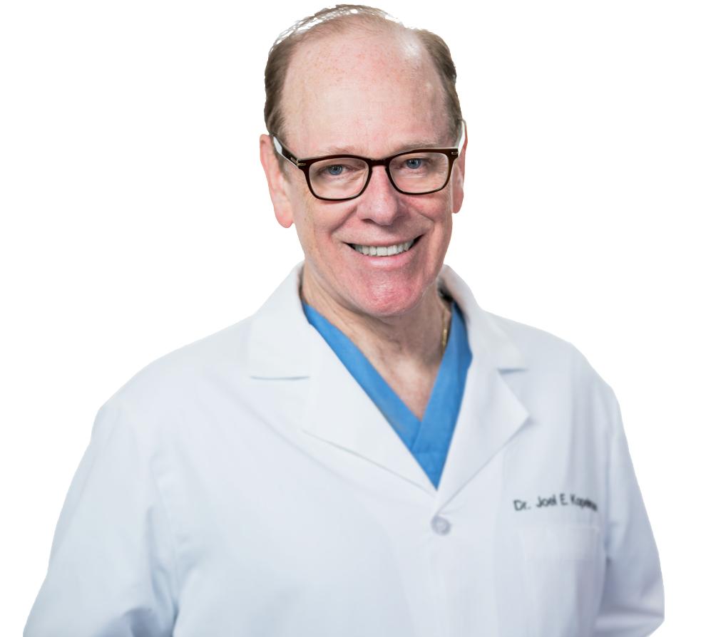 Kopelman Aesthetic Surgery image 0