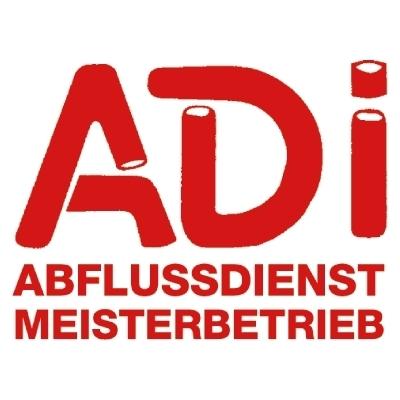 Logo von ADI Abfluß-Dienst Fehrenberg GmbH