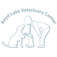 Boyd Lake Veterinary Center