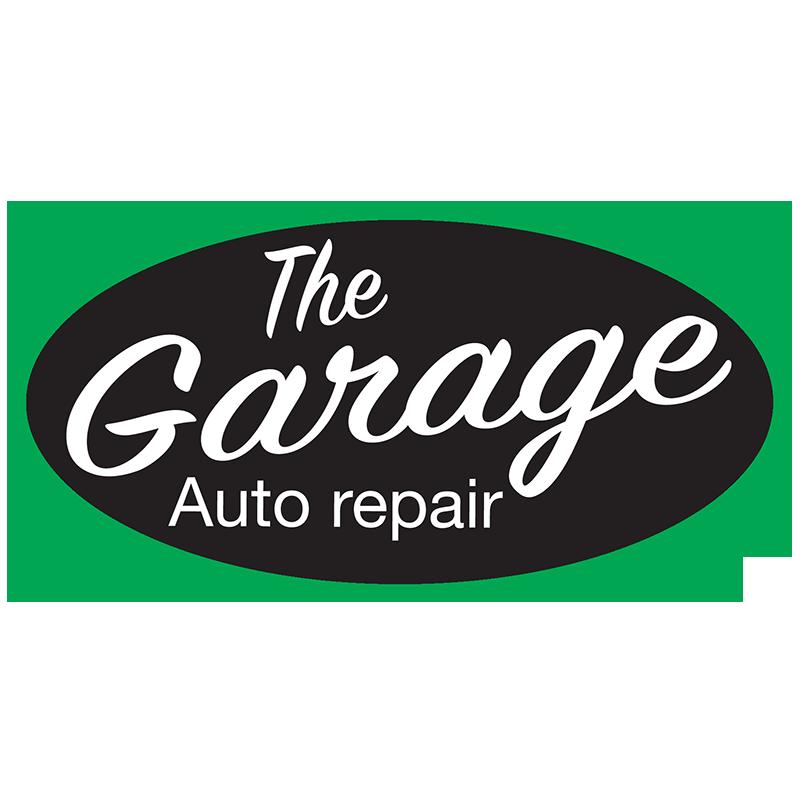 the garage auto repair broken arrow ok business profile