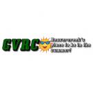 Greene Valley Recreation Club