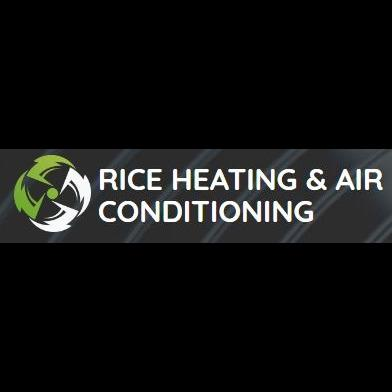 Rice Heating & Air Conditioning