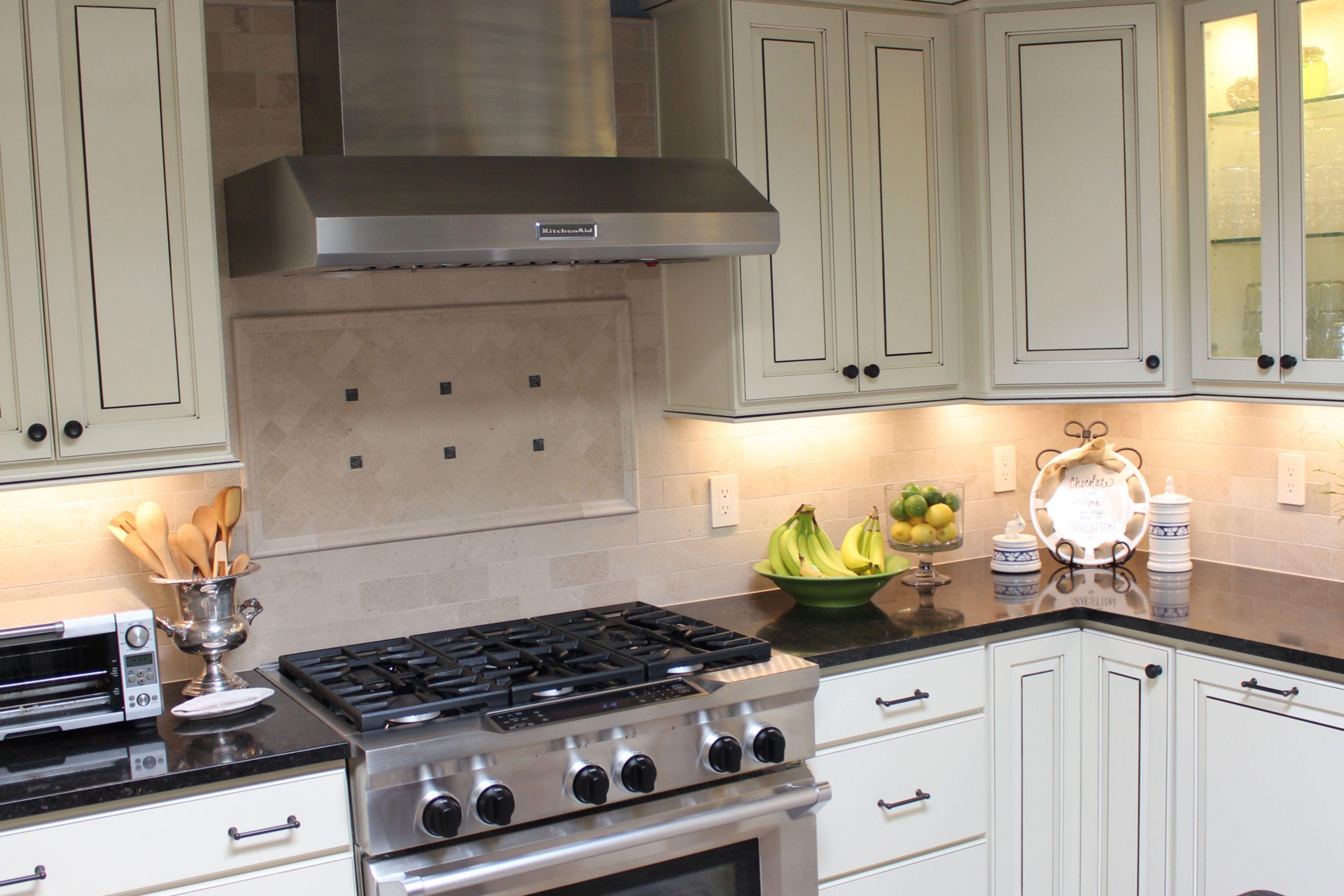 Kitchen Concepts image 13