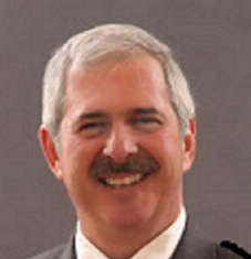 image of Jeffrey Feldman - Ameriprise Financial Services, Inc.