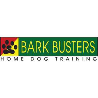 Bark Busters West Michigan image 1