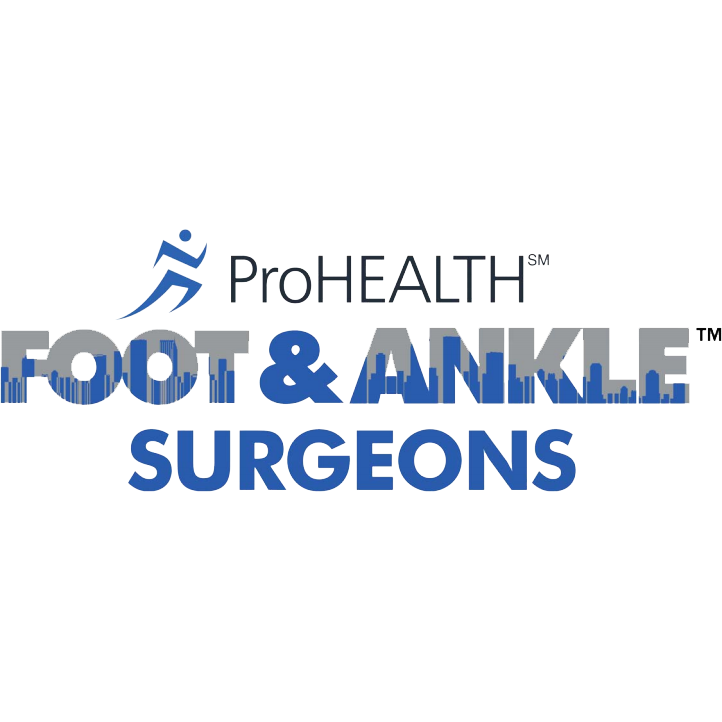 ProHealth Foot & Ankle Surgeons