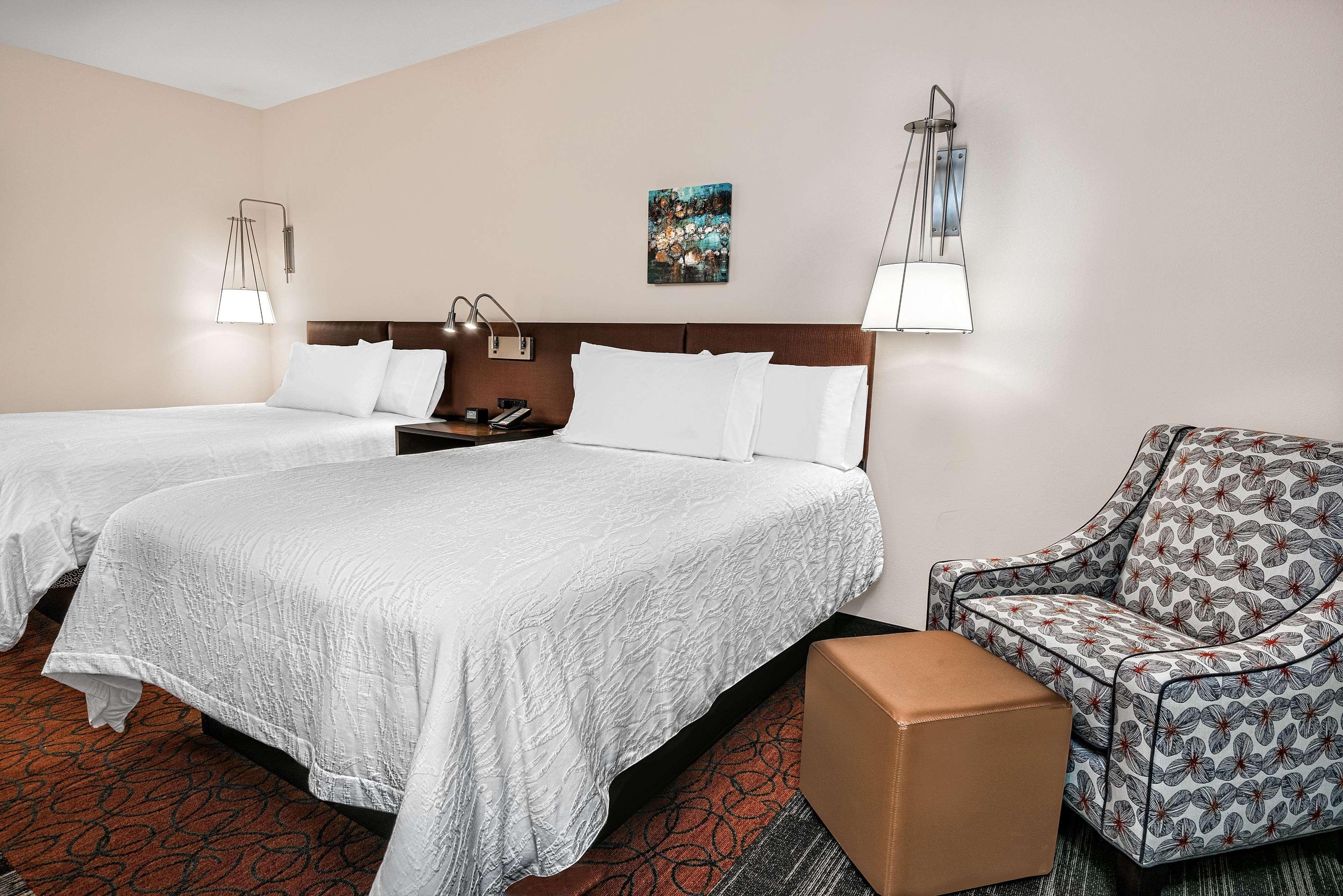Hilton Garden Inn San Marcos image 19