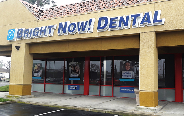 Bright Now! Dental in Fountain Valley, CA, photo #3