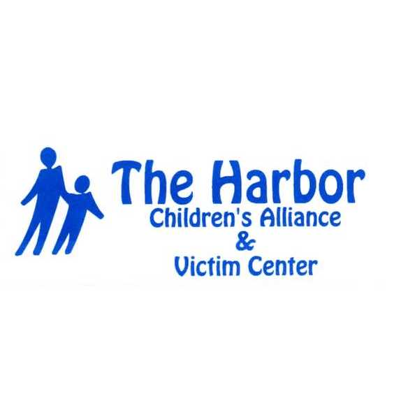 The Harbor Children's Alliance & Victim Center
