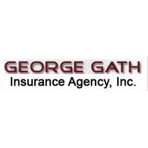 George Gath Insurance Agency, Inc.
