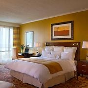 Dallas/Plano Marriott at Legacy Town Center image 1