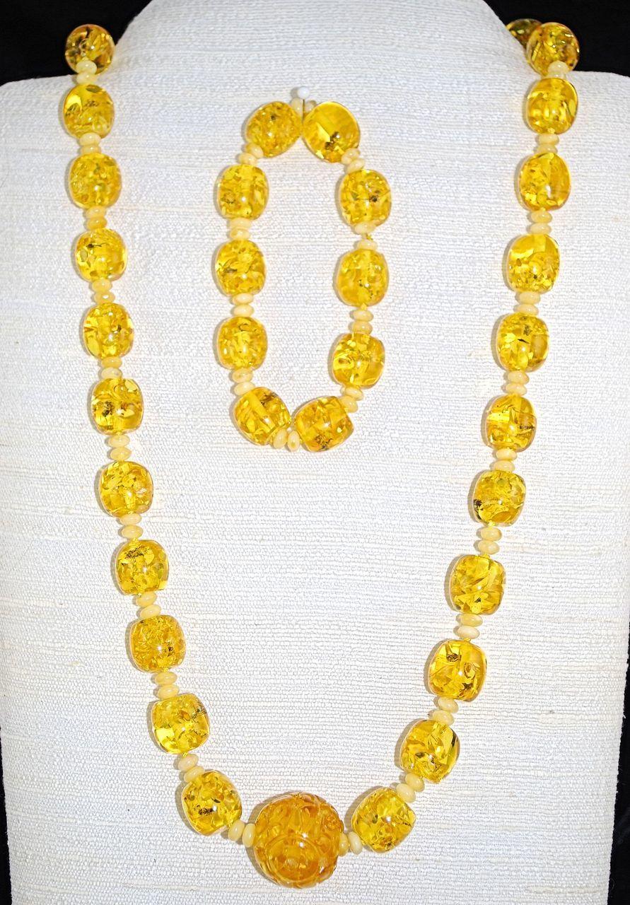 Enchanting Jewelry Creations image 13